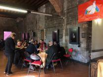 pranzo di natale sant'egidio6