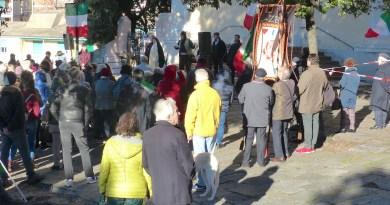 Cerimonia dello scioglimento del voto, Genova ricorda la cacciata degli Austriaci nel 1746