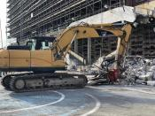 demolizione ex nira5