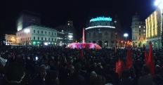 manifestazone no decreto sicurezza24