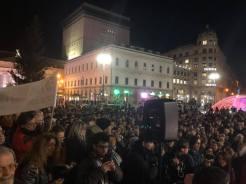 manifestazone no decreto sicurezza26
