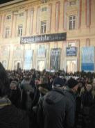 manifestazone no decreto sicurezza27