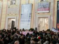 manifestazone no decreto sicurezza30