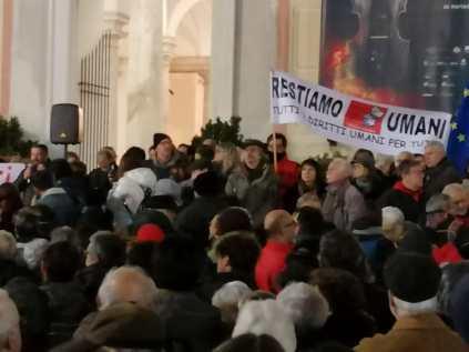 manifestazone no decreto sicurezza32