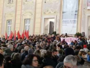 manifestazone no decreto sicurezza33