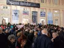 manifestazone no decreto sicurezza37
