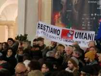 manifestazone no decreto sicurezza38