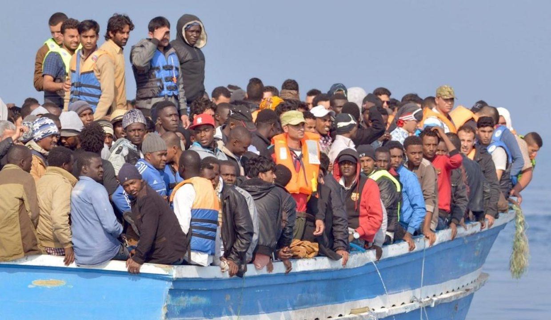 Caritas I Veri Numeri Dei Migranti Decreto Salvini Cancellato Il