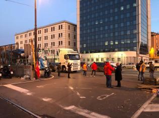 sciopero camionisti21