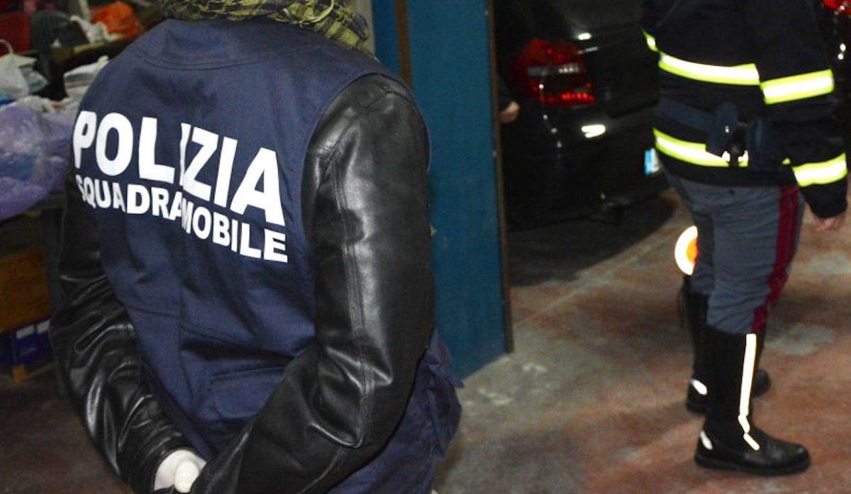 È di un genovese emigrato in Spagna il cadavere trovato al largo di Voltri
