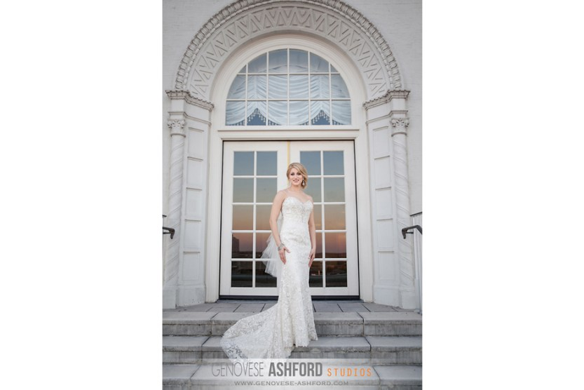 HoustonWeddingPhotography-114