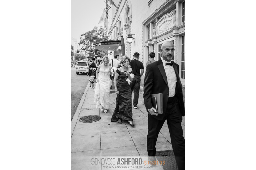 HoustonWeddingPhotography-116