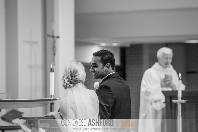 HoustonWeddingPhotography-129