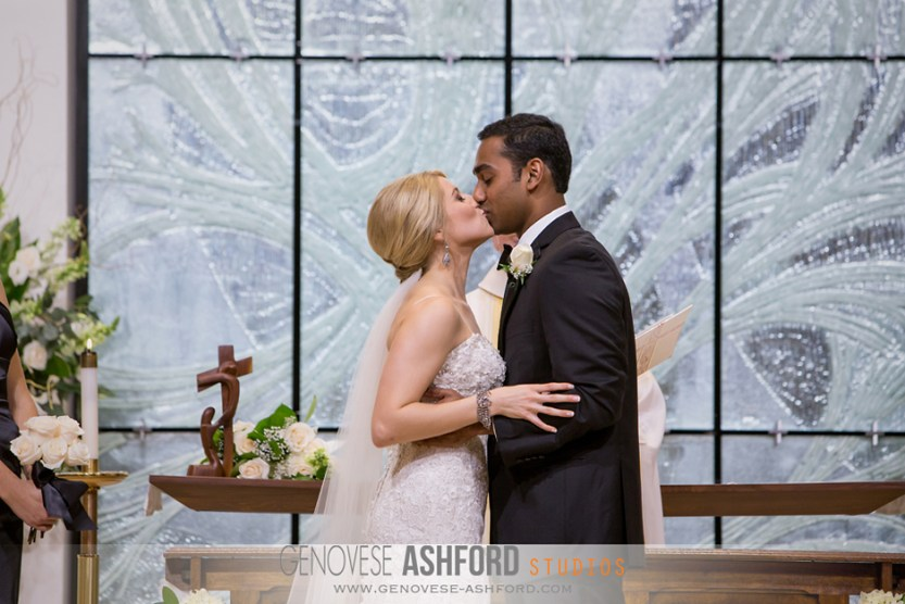 HoustonWeddingPhotography-134