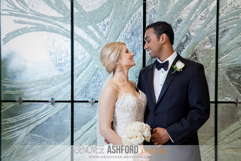 HoustonWeddingPhotography-135