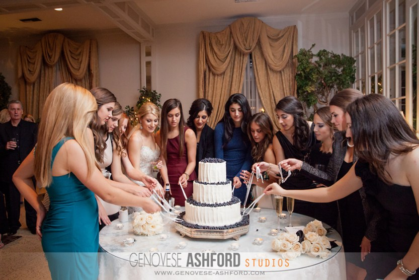 HoustonWeddingPhotography-156