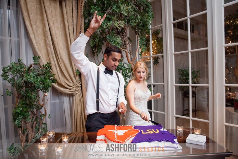 HoustonWeddingPhotography-164