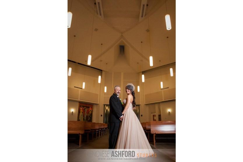 MadisonvilleLouisianaWeddingPhotography-156