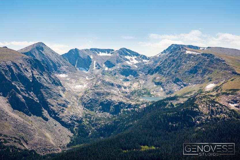 Colorado15-118