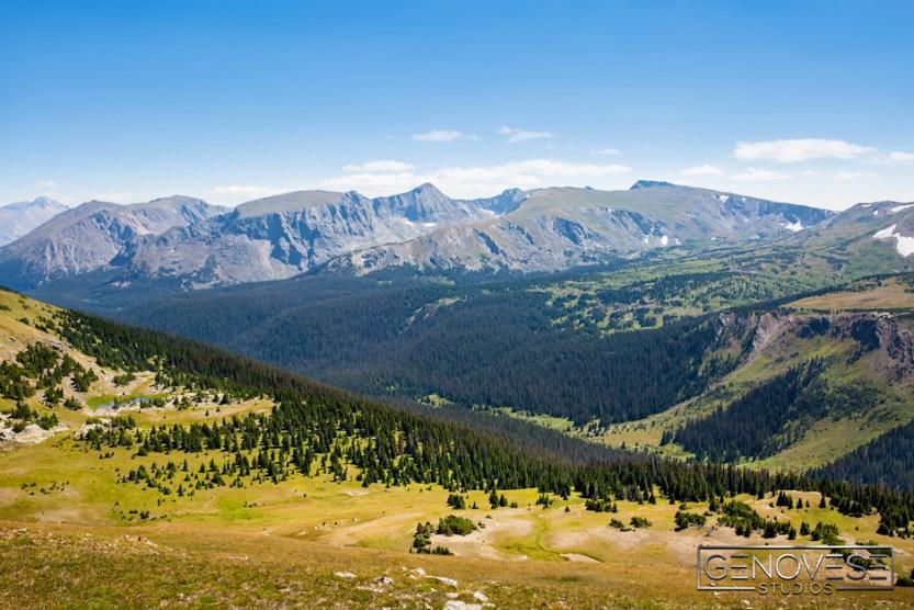 Colorado15-121