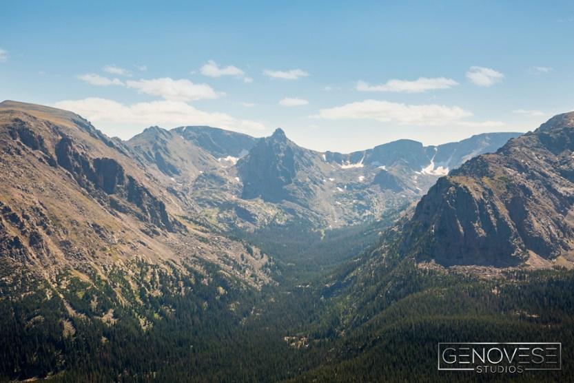 Colorado15-123