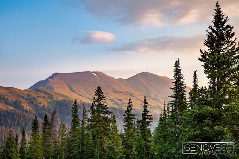 Colorado15-127