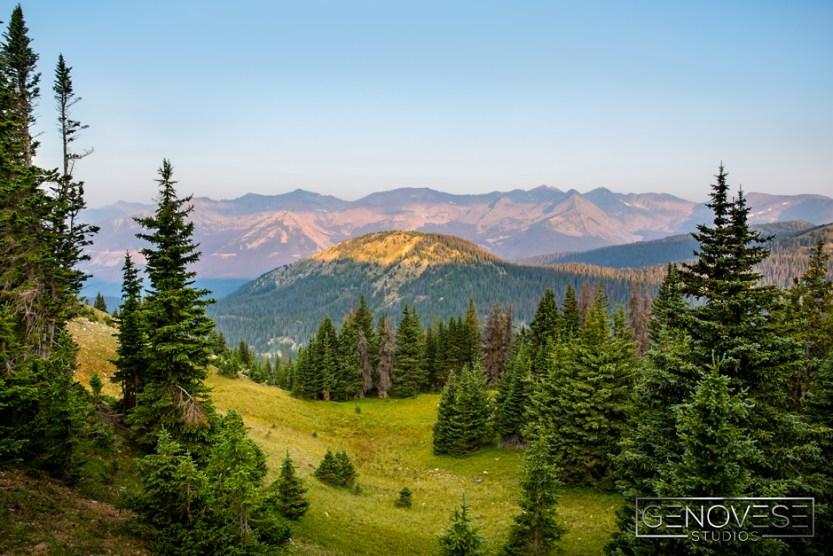 Colorado15-128