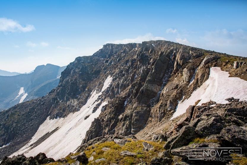 Colorado15-138