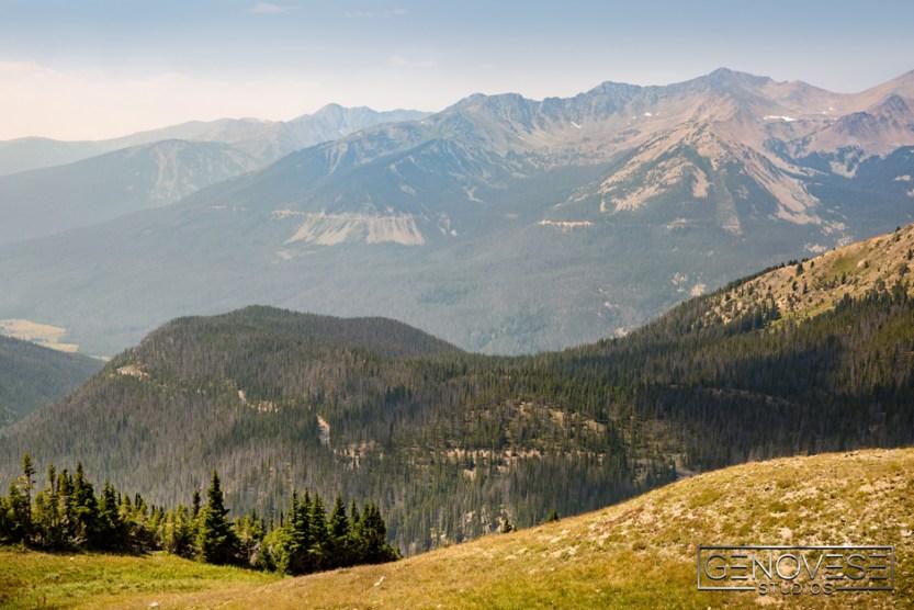 Colorado15-150