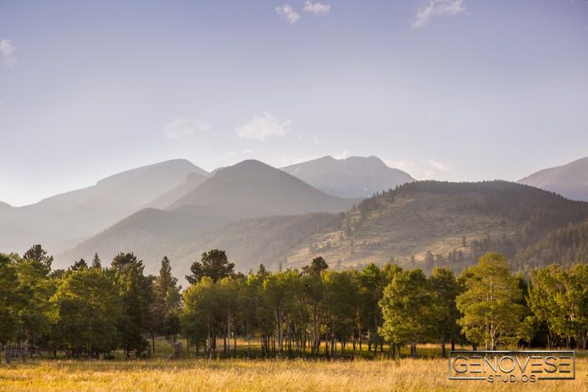 Colorado15-155
