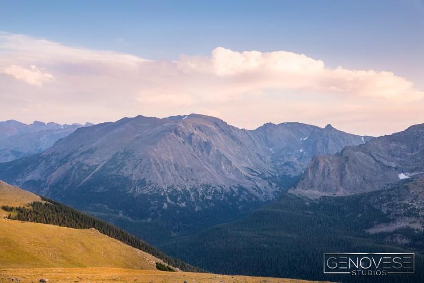 Colorado15-163