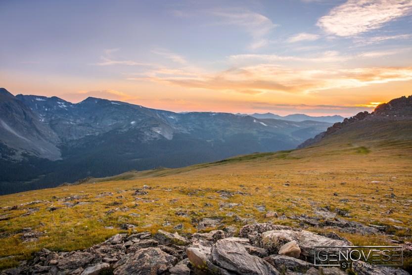 Colorado15-164