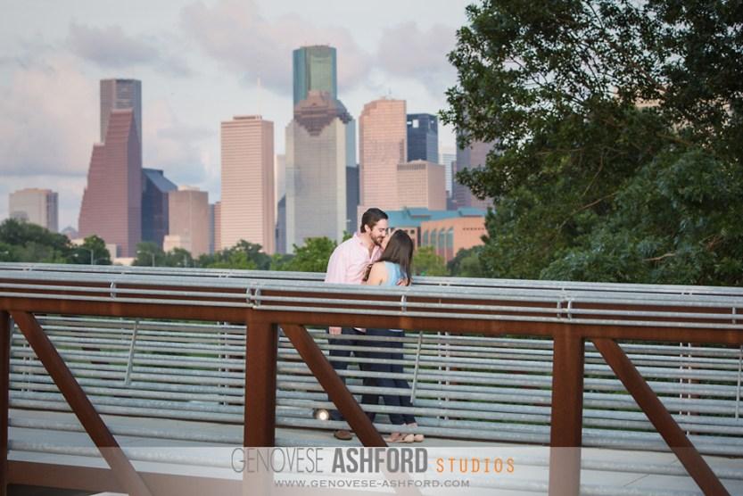 HoustonHeightsEngagements-114