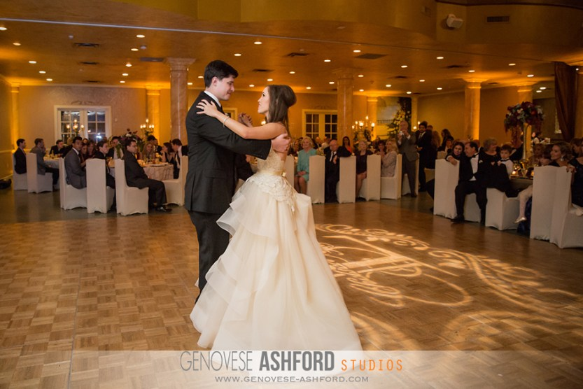 ChateauPolonezWedding-350