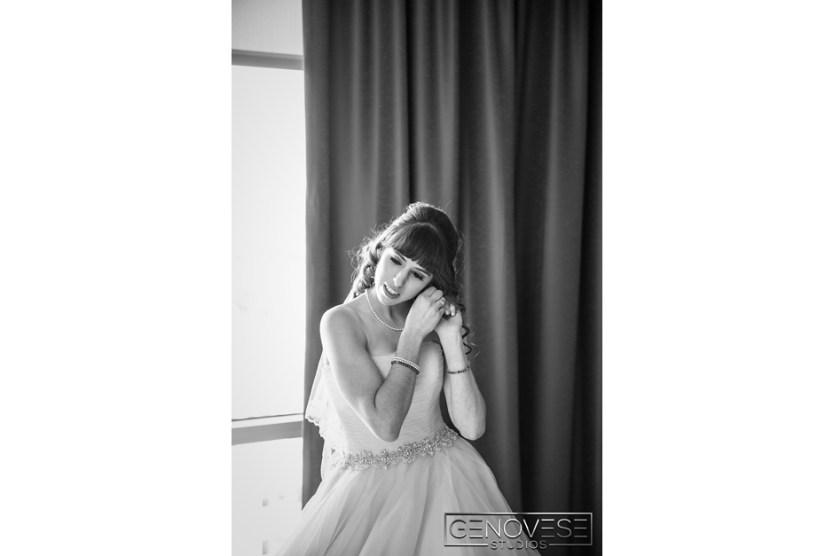 SamanthaGrahamWED-179