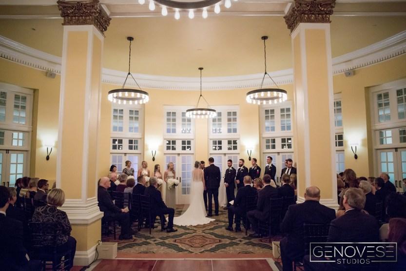 HotelGalvezWeddingPhotography-440