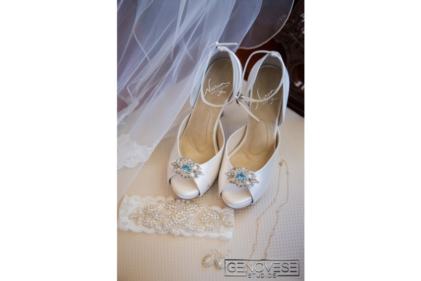 SlidellBayouWeddingPhotography-300