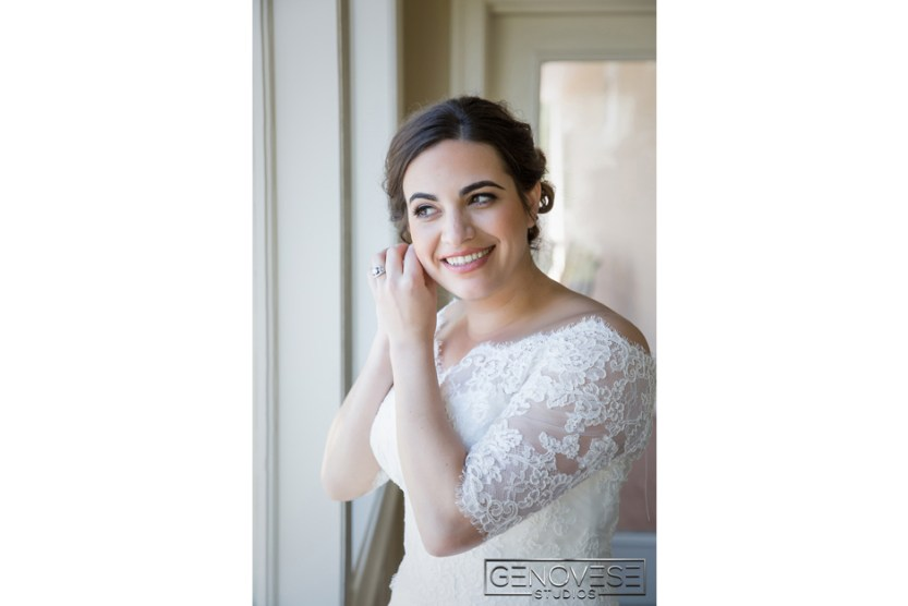 SlidellBayouWeddingPhotography-304