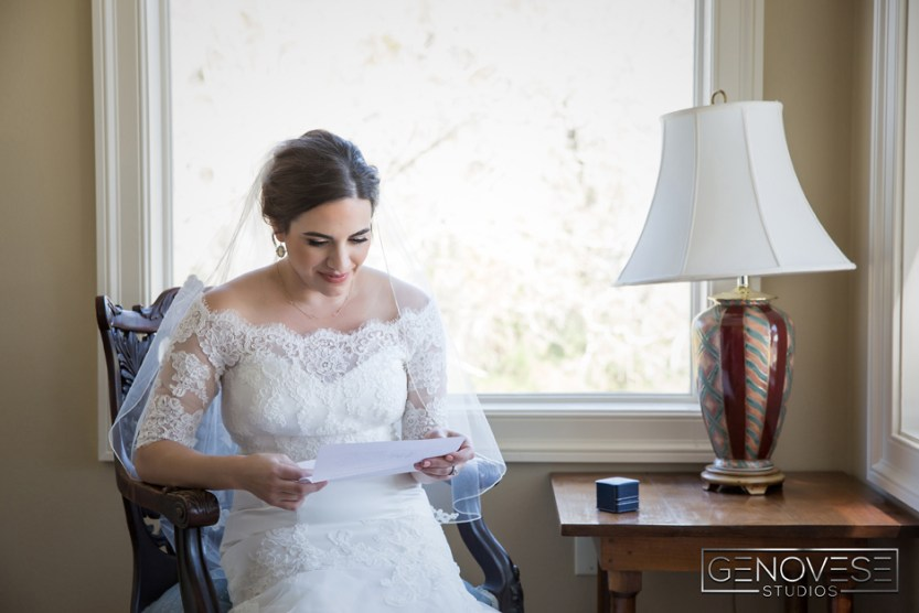 SlidellBayouWeddingPhotography-308