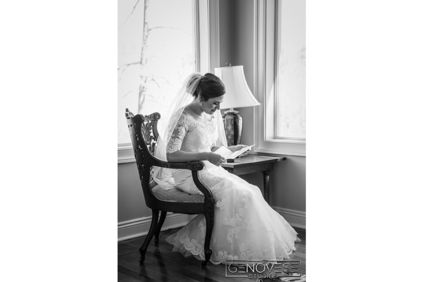 SlidellBayouWeddingPhotography-309