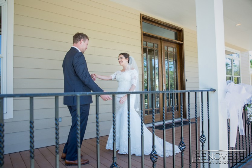 SlidellBayouWeddingPhotography-319