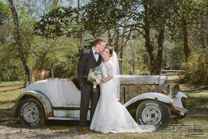 SlidellBayouWeddingPhotography-322