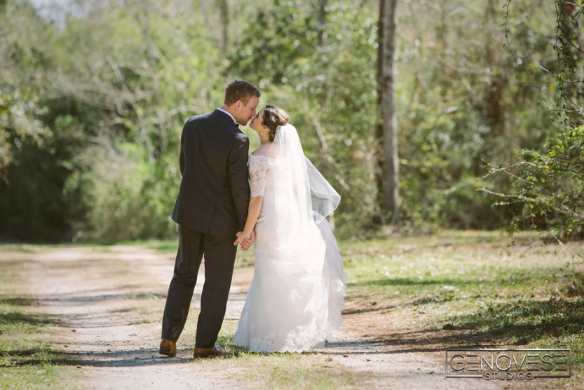 SlidellBayouWeddingPhotography-323
