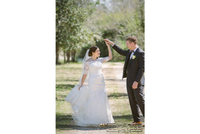 SlidellBayouWeddingPhotography-324