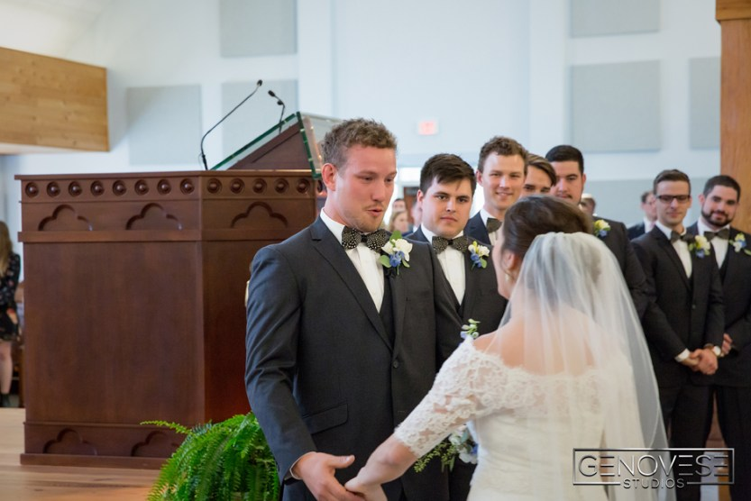 SlidellBayouWeddingPhotography-335