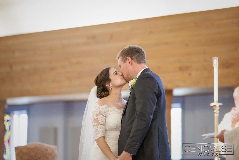 SlidellBayouWeddingPhotography-346