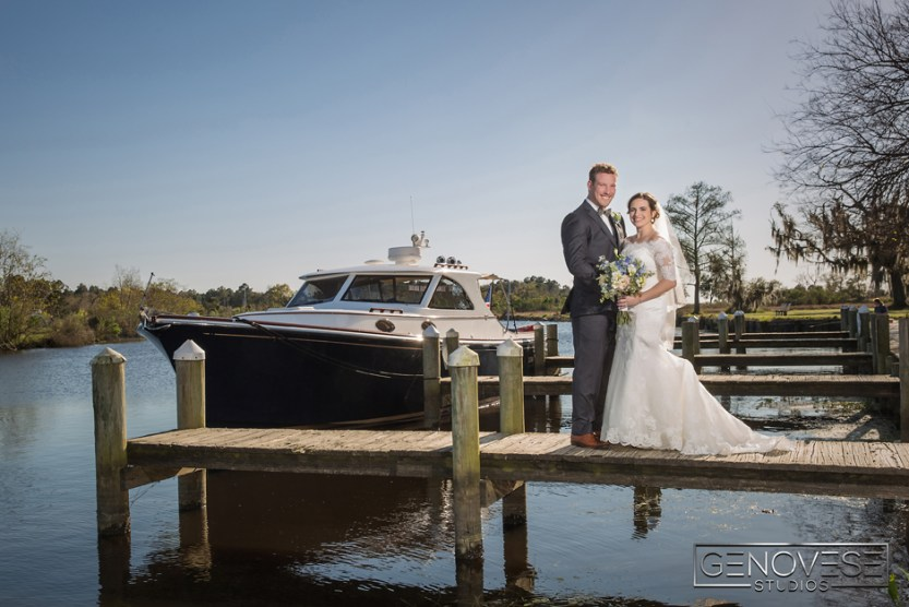 SlidellBayouWeddingPhotography-349
