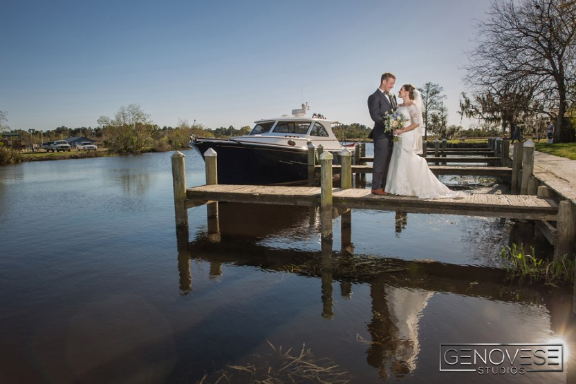 SlidellBayouWeddingPhotography-350