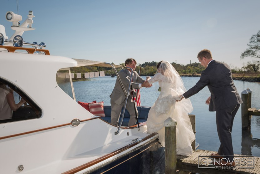 SlidellBayouWeddingPhotography-351