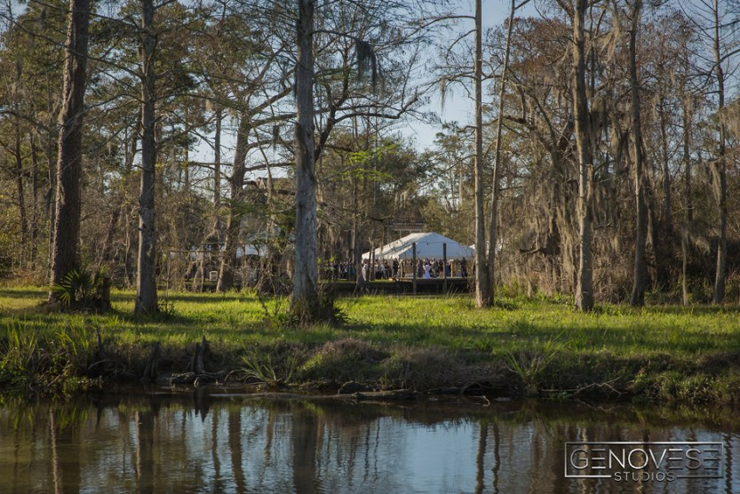SlidellBayouWeddingPhotography-354